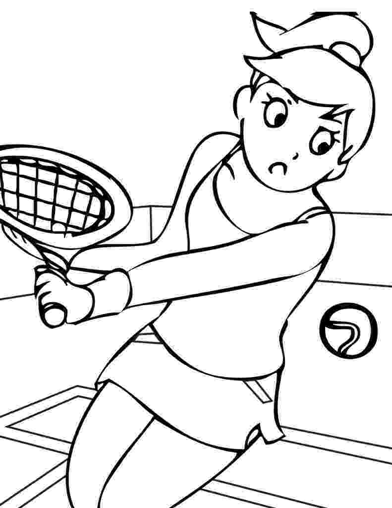 kids sports coloring pages free printable coloring sheet of basketball sport for kids sports kids coloring pages