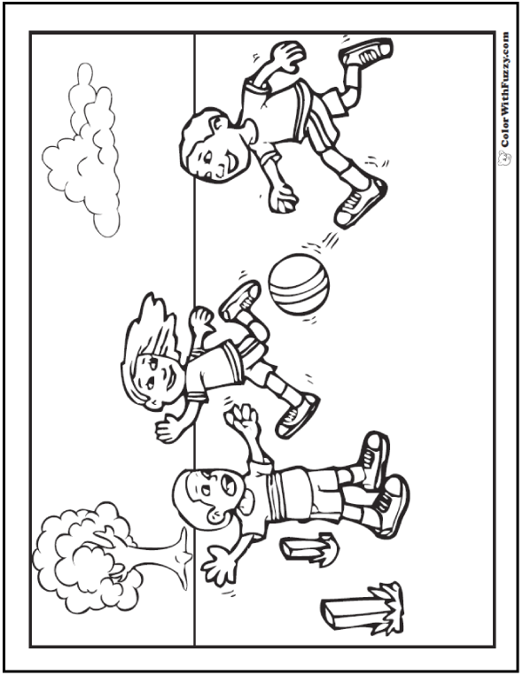 kids sports coloring pages ice hockey winter sports color page sports coloring pages sports coloring kids pages