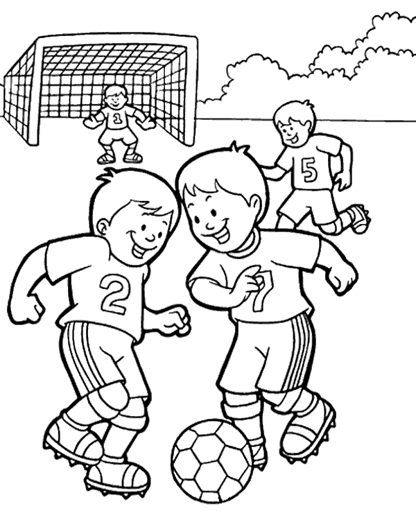 kids sports coloring pages kids sports coloring pages coloring sports kids pages