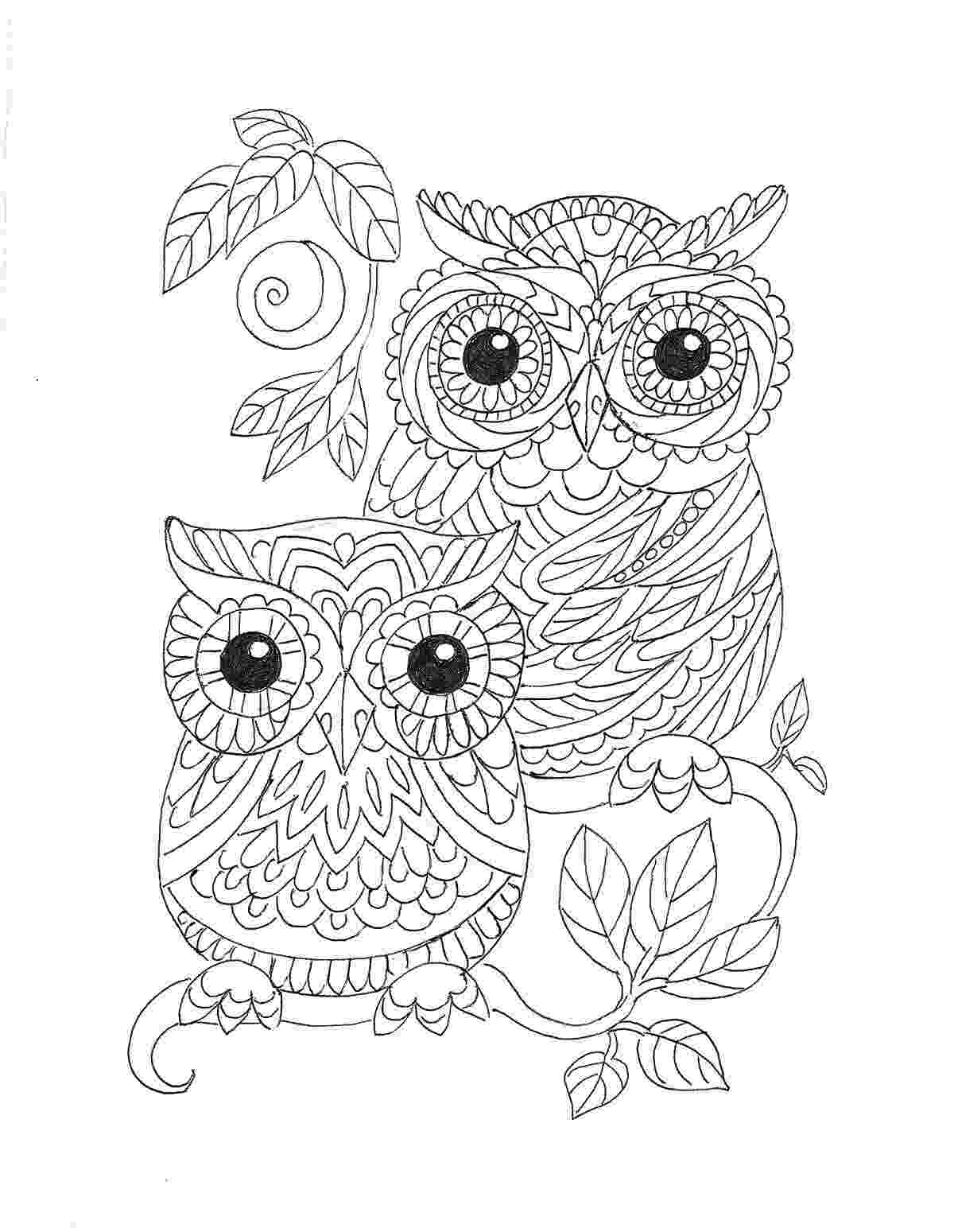 kindle coloring book amazoncom coloring book free kindle tablet edition coloring book kindle