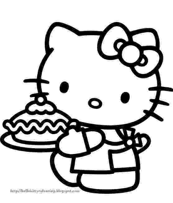 kitty pictures to print hello kitty coloring pages print pictures kitty to