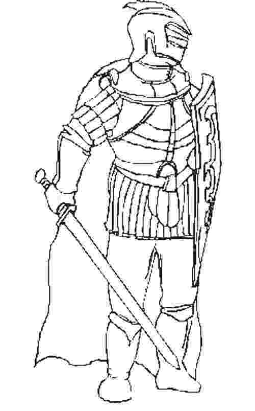 knight coloring pages medieval coloring pages to download and print for free knight pages coloring