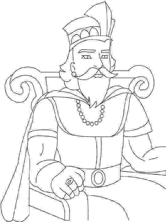 knight colouring pictures coloring page knight crusader knight colouring pictures