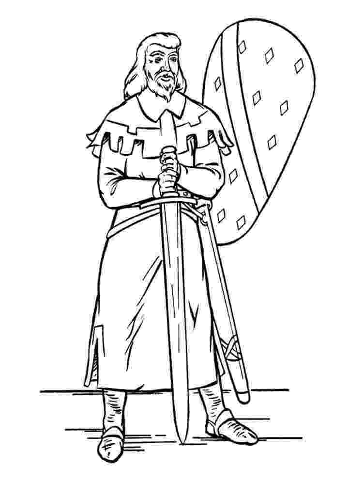 knight colouring pictures knight coloring pages hellokidscom pictures colouring knight