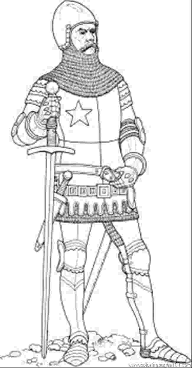 knight colouring pictures knight coloring pages to download and print for free colouring pictures knight