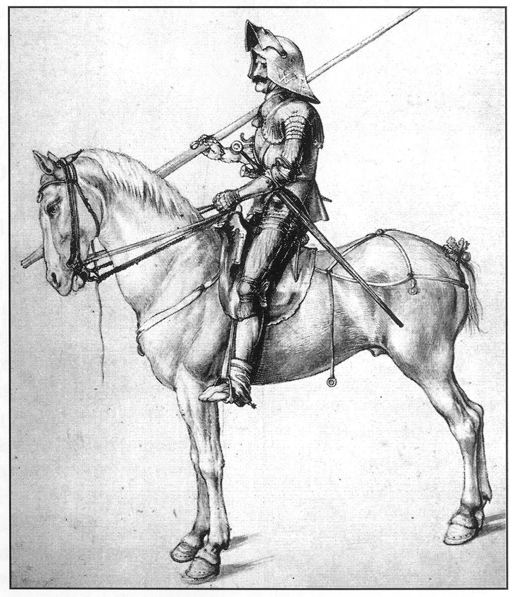 knight on horseback devdocsof horse pictures to print horseback on knight