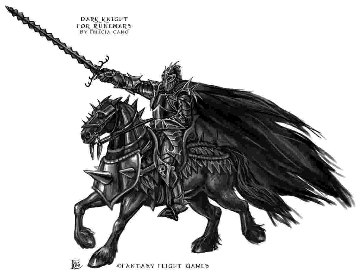 knight on horseback free black knight on black horse download free clip art horseback knight on