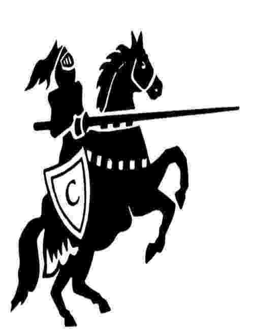 knight on horseback knight on horse clipart free download best knight on knight horseback on