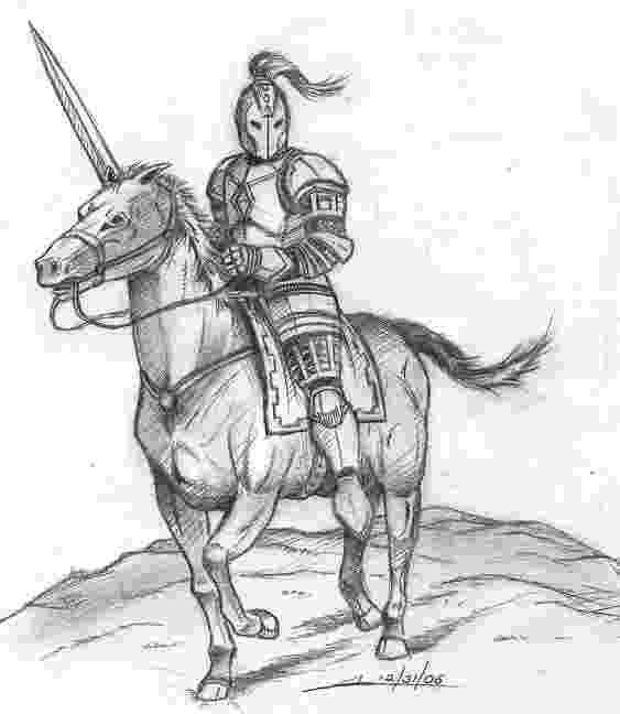 knight on horseback knight on horseback vector clipart image free stock on knight horseback