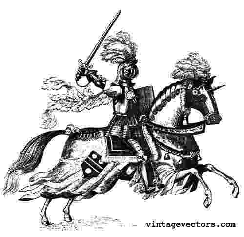 knight on horseback medieval knight clipart clipart panda free clipart images knight on horseback