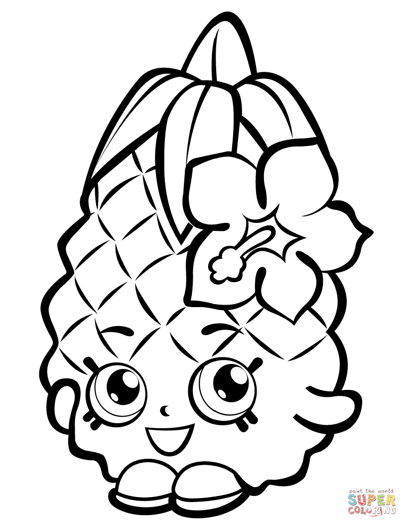 kooky cookie the best free kooky coloring page images download from 53 kooky cookie