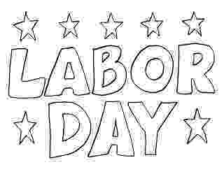 labor day coloring pages free printable free labor day coloring pages for kids best holiday pictures coloring pages free labor printable day