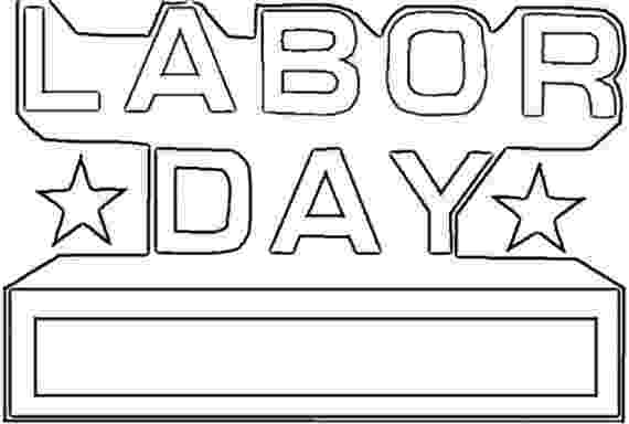 labor day coloring pages free printable labor day coloring pages best coloring pages for kids free pages printable labor coloring day