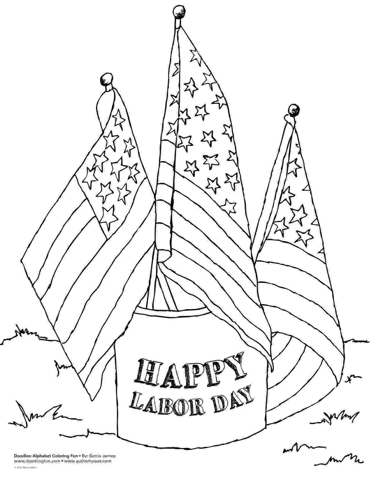 labor day coloring pages free printable labor day coloring pages to download and print for free coloring printable free labor day pages