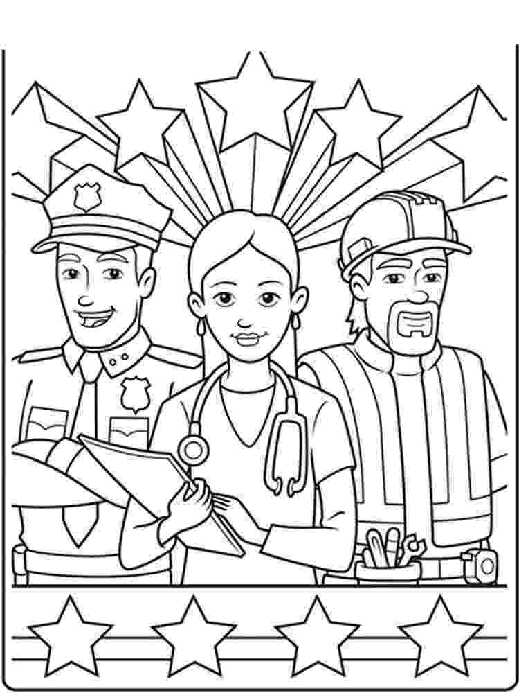 labor day coloring pages happy labor day coloring page free printable coloring pages coloring day labor pages