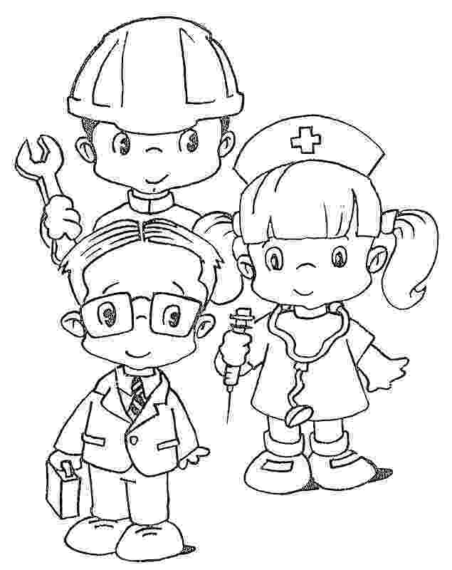 labor day coloring pages labor coloring day pages labor coloring day pages