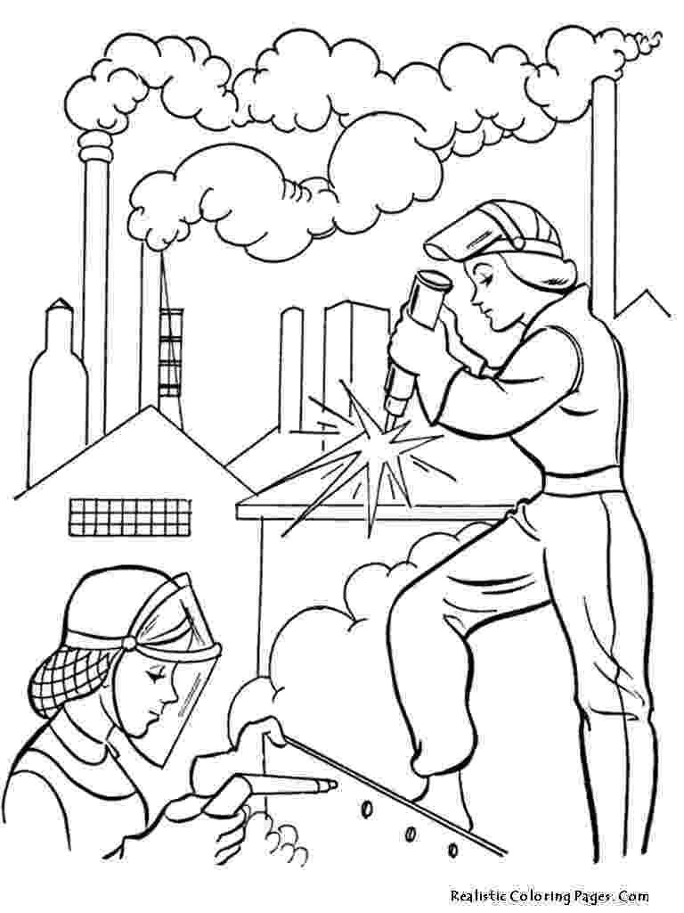 labor day coloring pages labor day coloring pages family holidaynetguide to coloring labor pages day