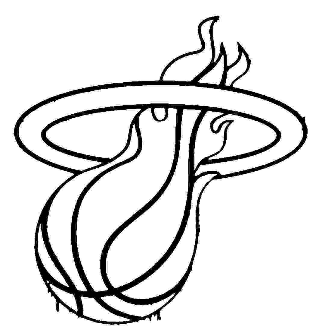 lakers coloring pages basketball drawing at getdrawingscom free for personal lakers pages coloring