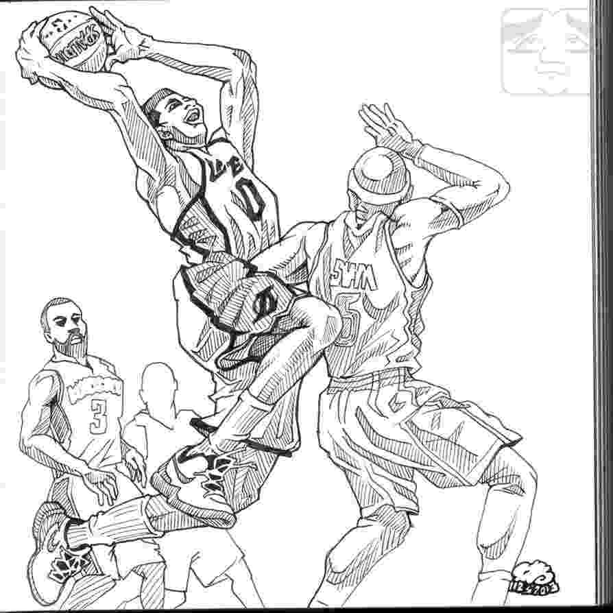 lakers coloring pages lakers coloring pages incredible logo new eagle picture pages coloring lakers