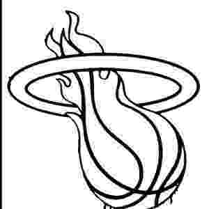 lakers coloring pages lakers logo coloring pages at getcoloringscom free lakers coloring pages
