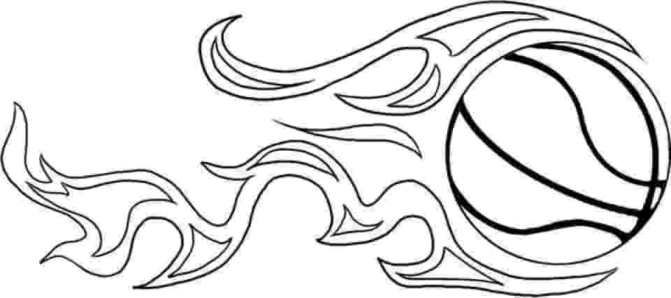 lakers coloring pages washington wizards coloring page free nba coloring pages pages lakers coloring