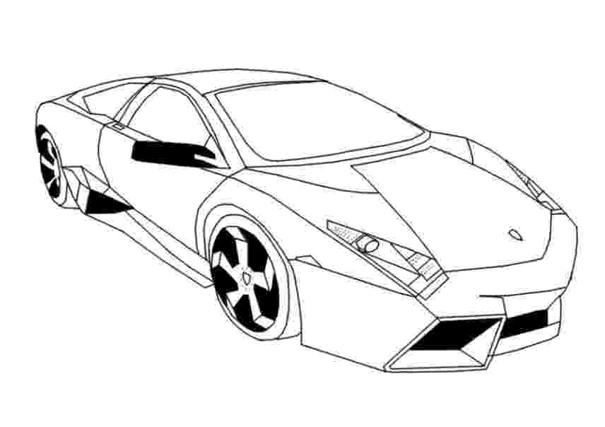 lamborghini coloring lamborghini coloring pages to download and print for free coloring lamborghini