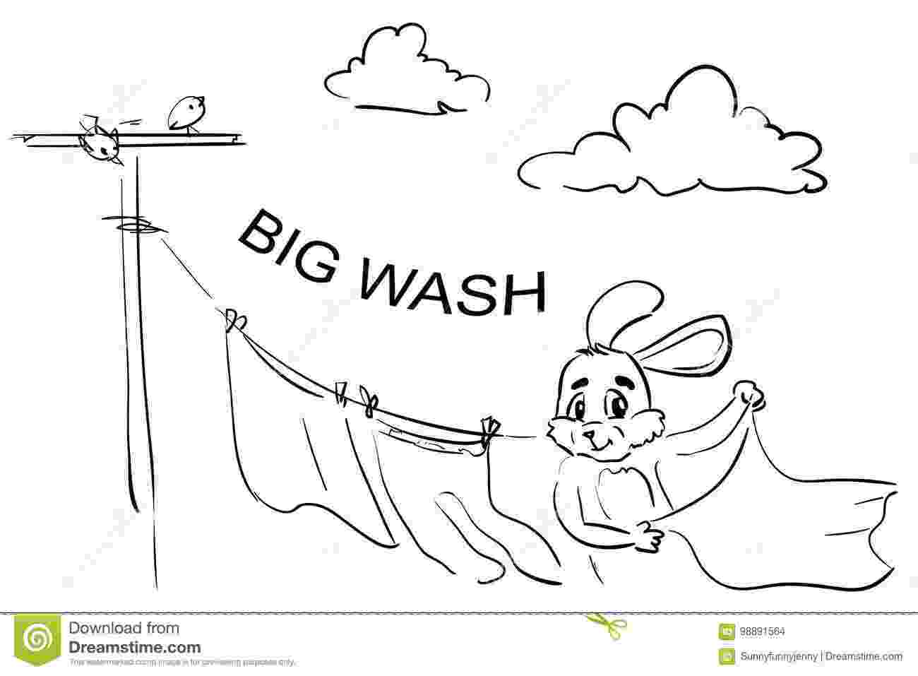 laundry coloring pages 14 best images about laundry room on pinterest pages laundry coloring