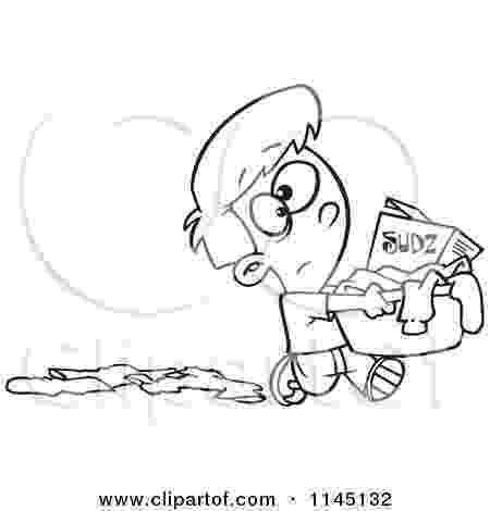 laundry coloring pages 21 best laundry and clothing coloring pages for kids coloring laundry pages 1 1