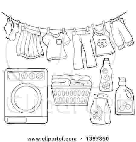 laundry coloring pages 21 best laundry and clothing coloring pages for kids coloring pages laundry 1 2