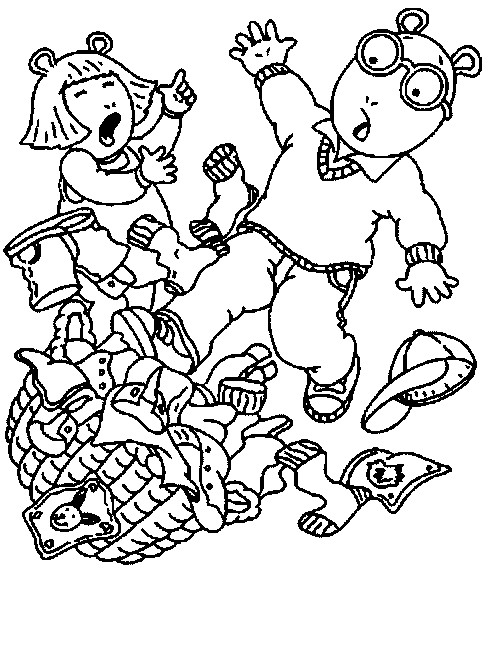 laundry coloring pages 21 best laundry and clothing coloring pages for kids laundry pages coloring