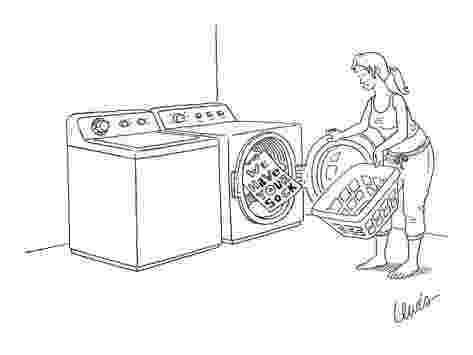 laundry coloring pages 21 best laundry and clothing coloring pages for kids pages laundry coloring