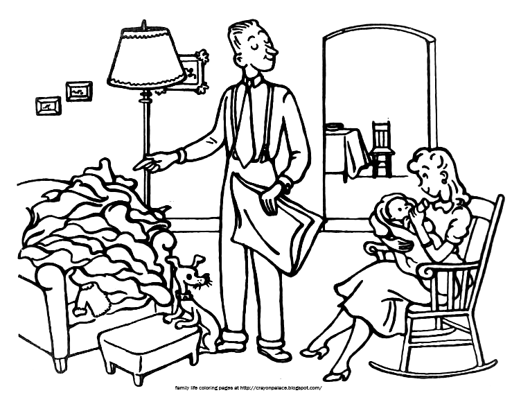 laundry coloring pages 91 best images to color food household stuff images on laundry pages coloring