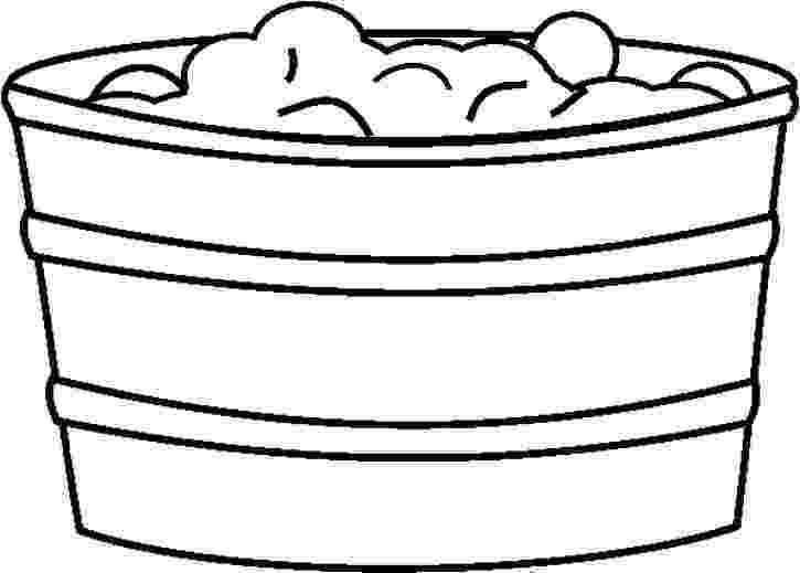 laundry coloring pages doing the laundry coloring page free home appliances coloring pages laundry