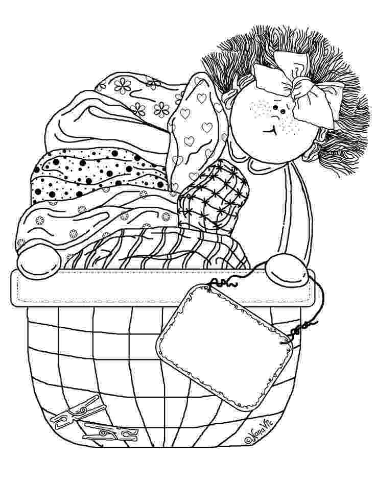 laundry coloring pages elmo does laundry coloring page h m coloring pages laundry coloring pages