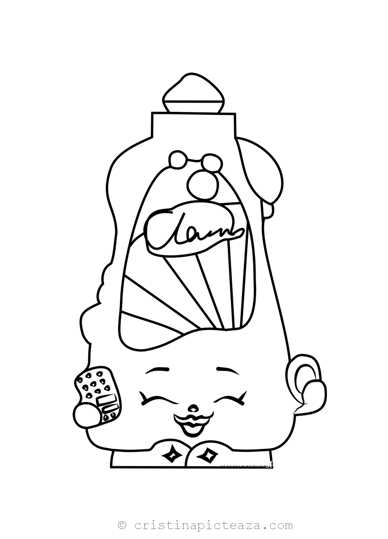laundry coloring pages laundry household things coloring pages housewarming kitchen laundry coloring pages