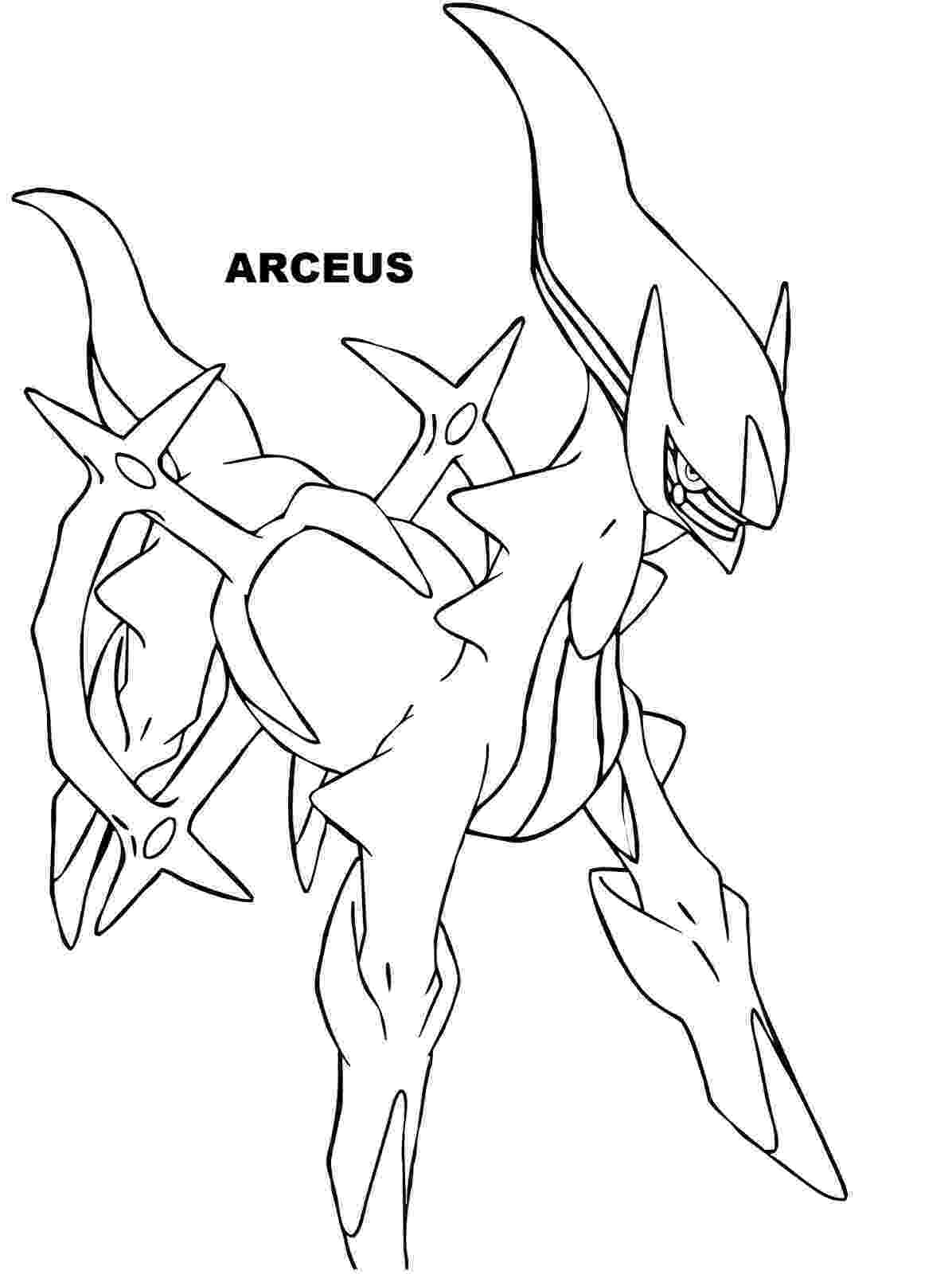 legendary pokemon coloring pages all legendary pokemon coloring pages coloring home pages pokemon coloring legendary