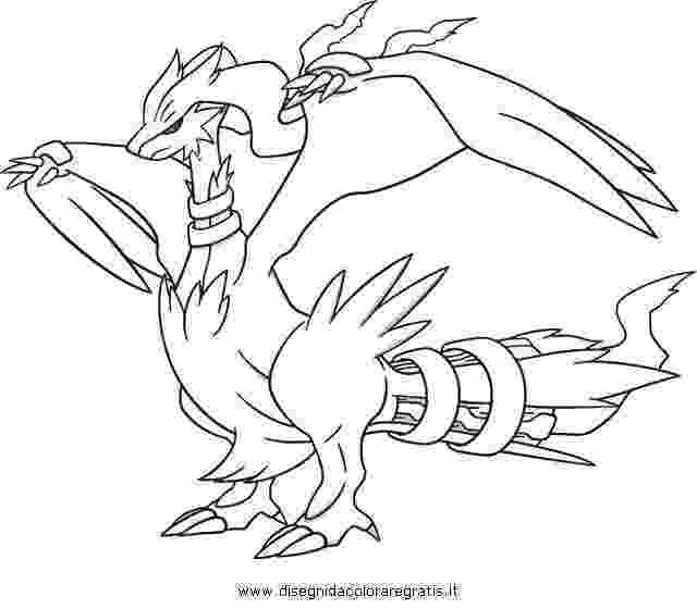 legendary pokemon coloring pages coloring pokemon legendary for kids pokemon legendary