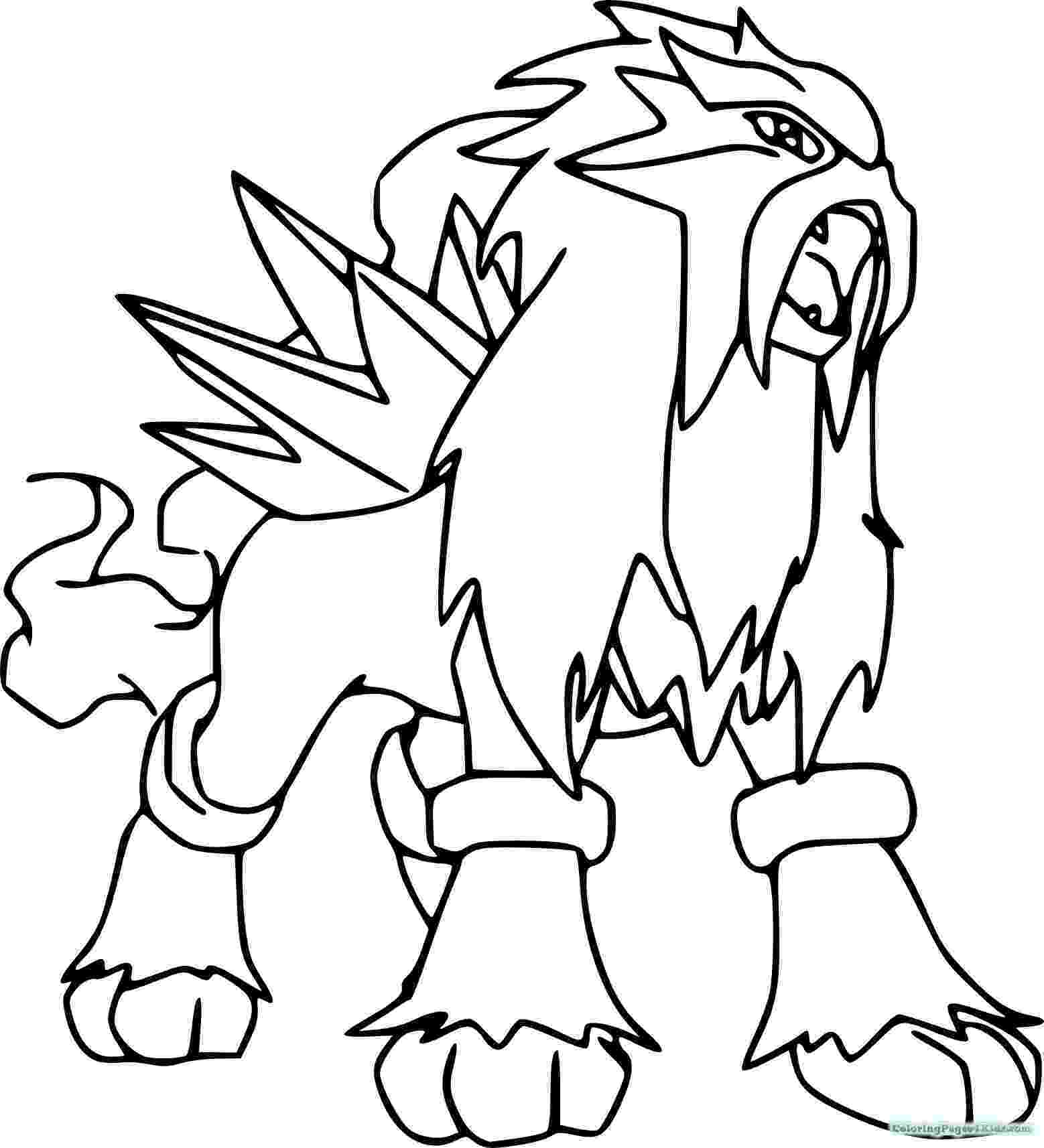 legendary pokemon coloring pages free legendary pokemon coloring pages for kids legendary pokemon coloring pages