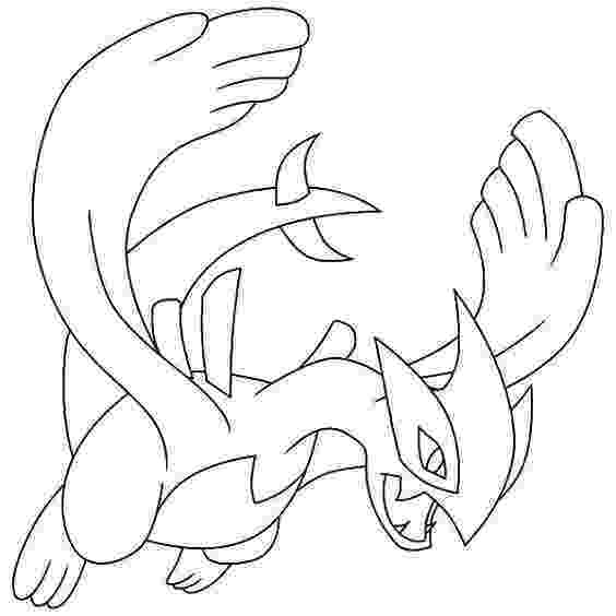 legendary pokemon coloring pages free legendary pokemon coloring pages for kids pages legendary coloring pokemon