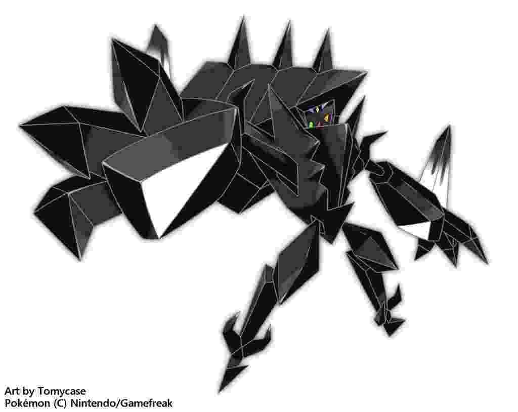 legendary pokemon legendary pokémon as beyblades part 2 pokémon amino pokemon legendary