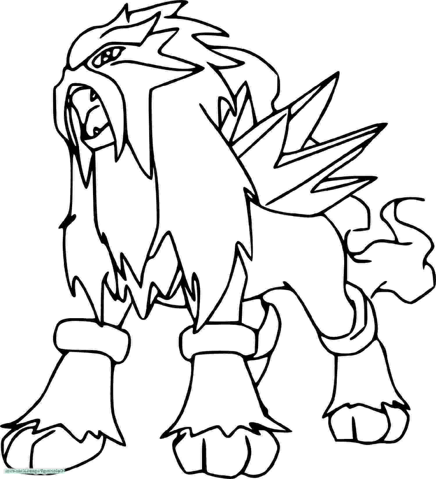 legendary pokemon legendary pokemon coloring pages free k5 worksheets pokemon legendary