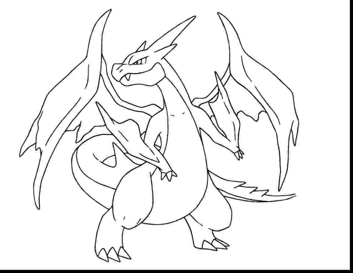 legendary pokemon pokemon legendary drawing at getdrawingscom free for pokemon legendary
