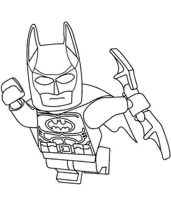 lego batman colouring kids n funcom 16 coloring pages of lego batman movie batman lego colouring