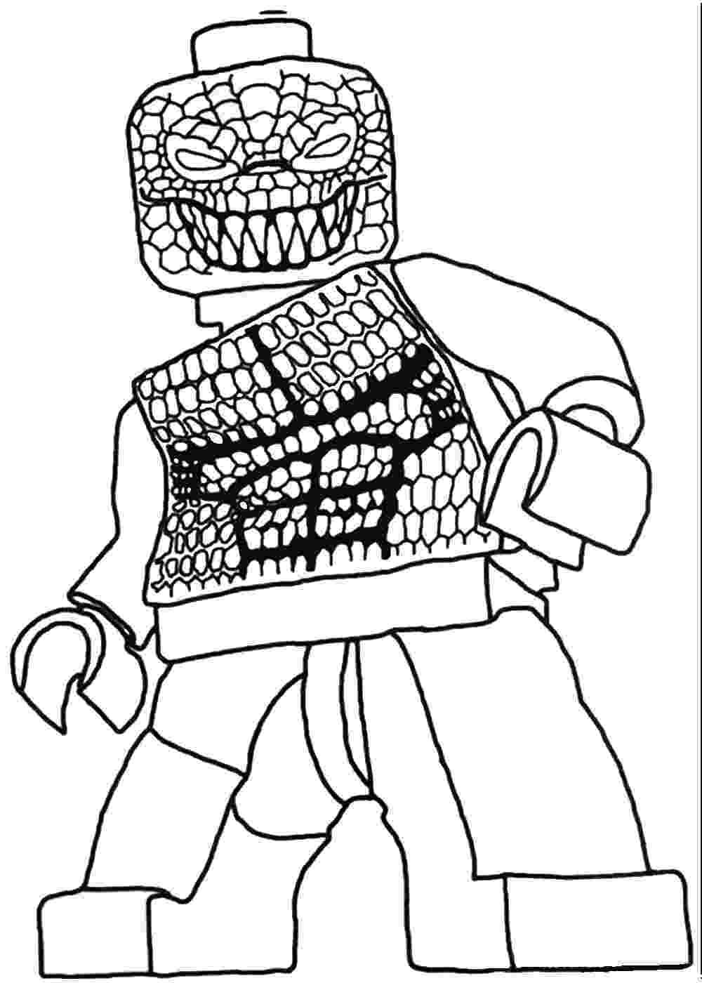 lego batman colouring kids n funcom 16 coloring pages of lego batman movie lego batman colouring