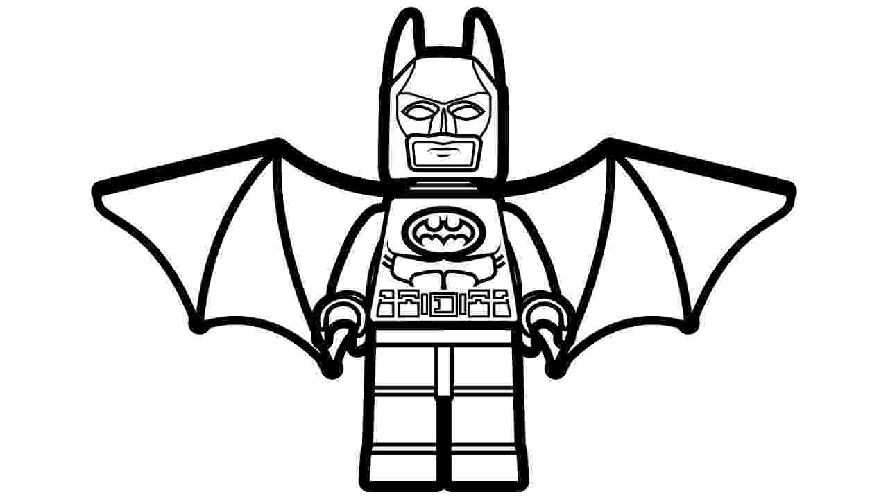 lego batman colouring lego batman coloring page free printable coloring pages lego colouring batman