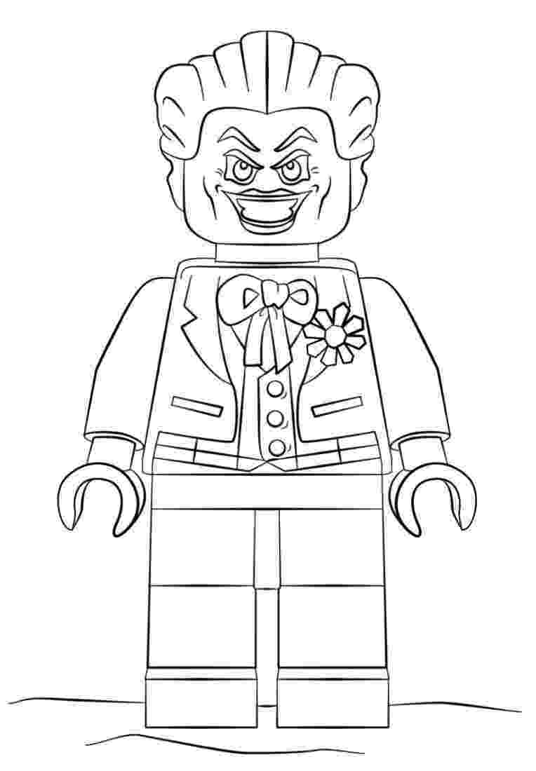 lego batman colouring lego batman coloring pages to download and print for free lego colouring batman