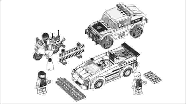 lego cars colouring pages 39 lego police coloring pages lego city coloring pages cars colouring pages lego