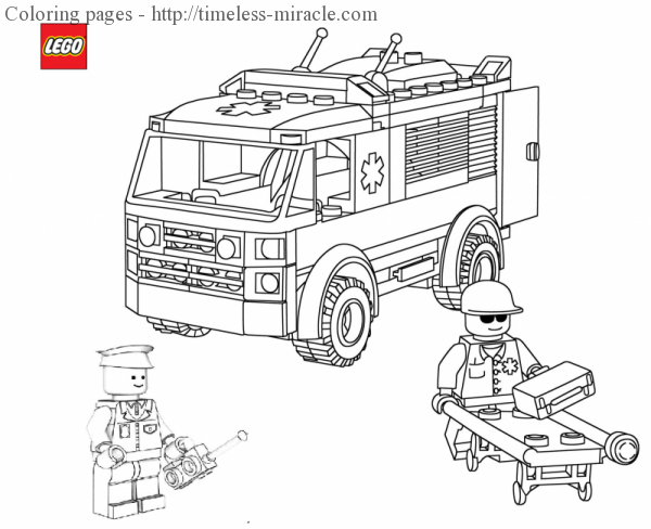 lego cars colouring pages free printable lego coloring pages for kids cool2bkids cars colouring pages lego