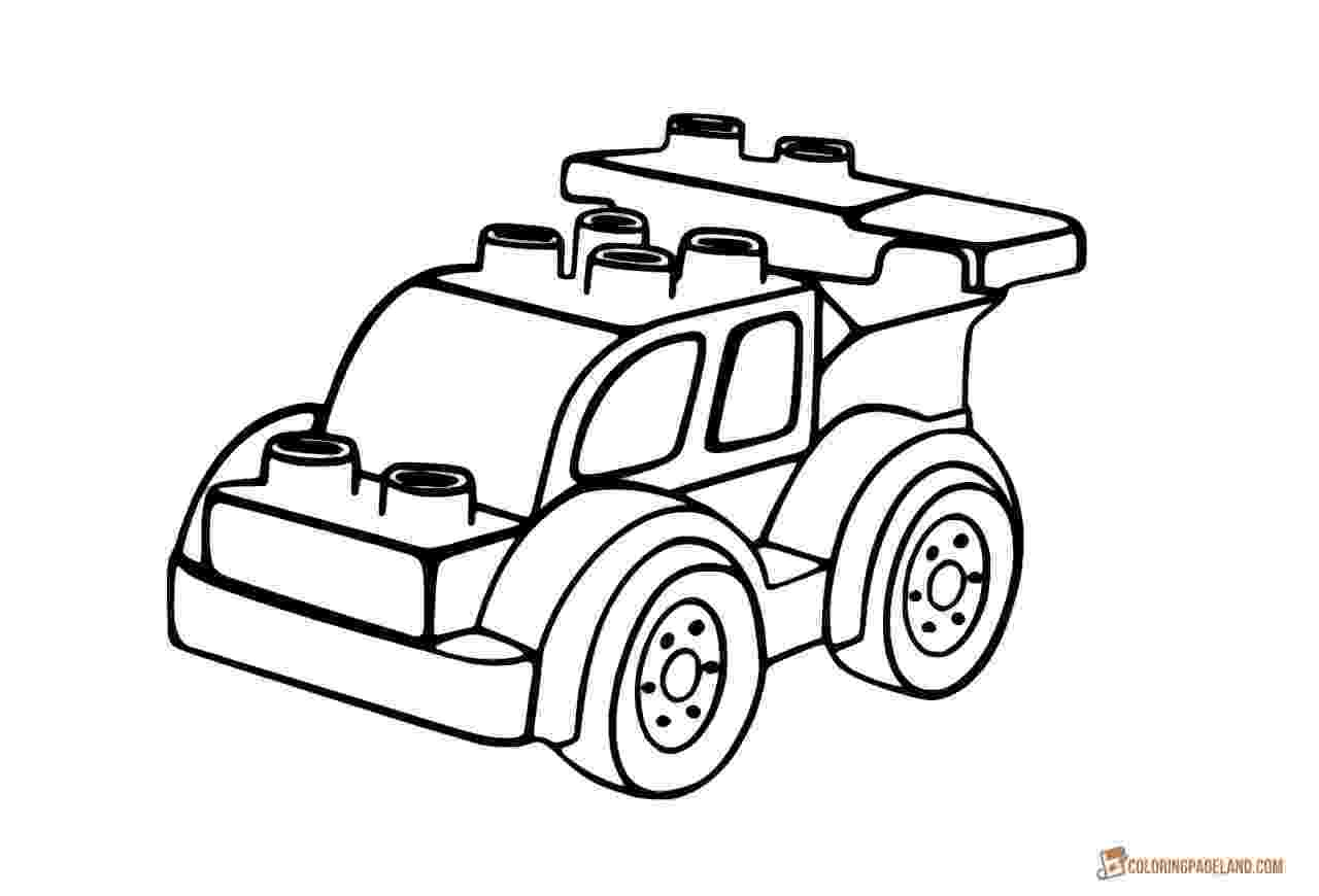 lego cars colouring pages lego city coloring pages coloring pages to download and cars pages lego colouring