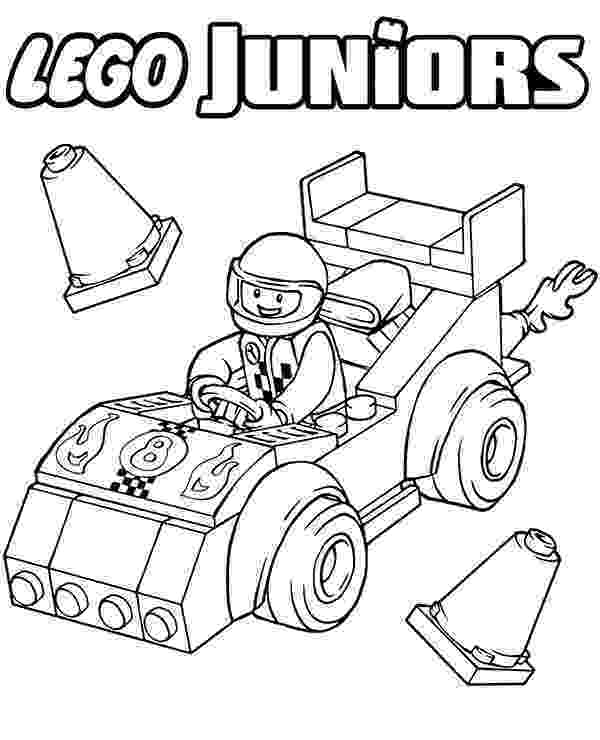 lego cars colouring pages lego coloring pages best coloring pages for kids pages lego colouring cars